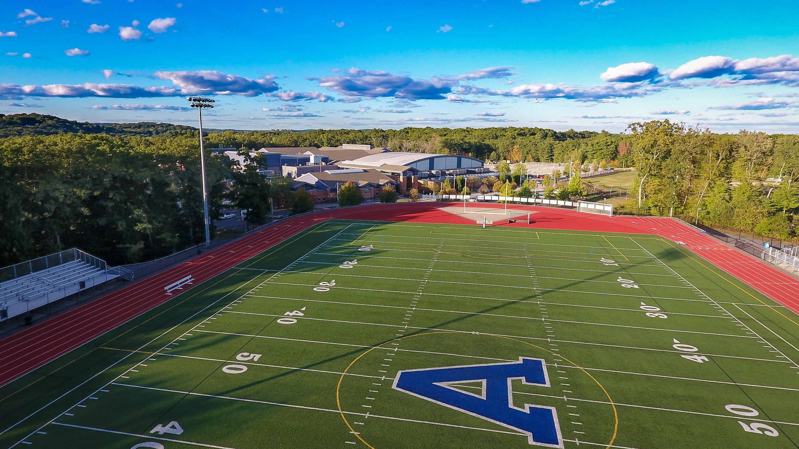 Ashland_high school field-3