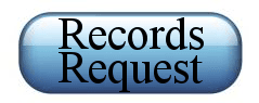 records_button