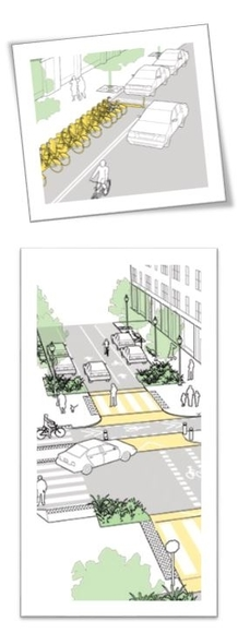 Complete Streets Image