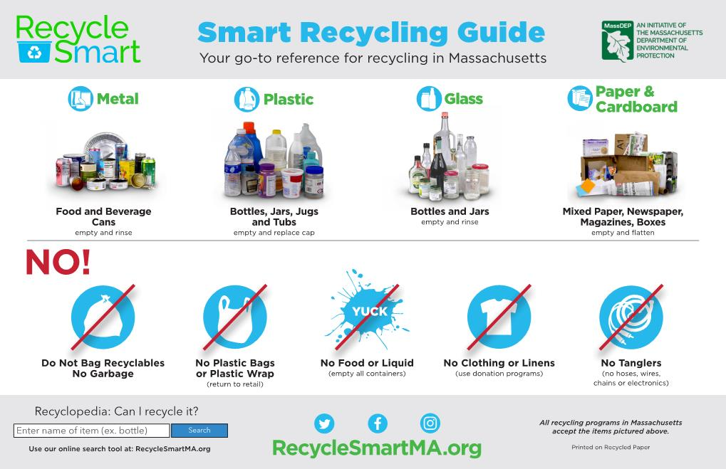 Recycle_Smart_2020