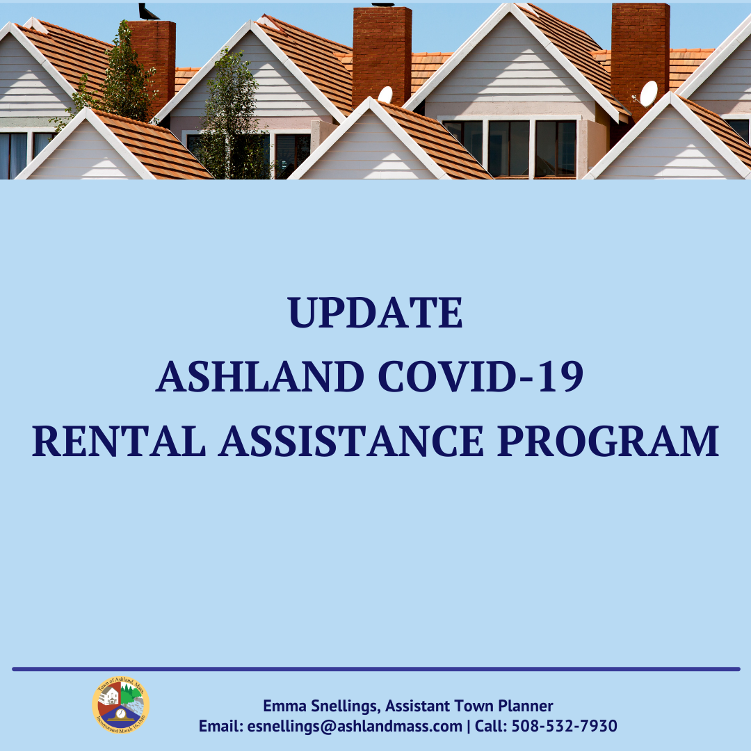 Copy of ASHLAND COVID-19  RENTAL ASSISTANCE PROGRAM