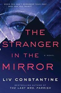 Stranger-in-the-Mirror